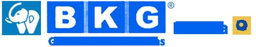 BKG Italiana
